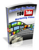 Thumbnail Youtube Marketing Video (MRR)